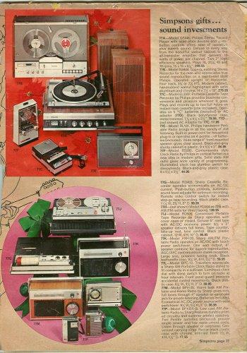 Philips audió cuccok