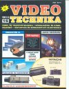 Video technika újság