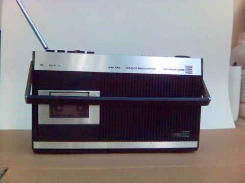 Videoton  RM 4624 A