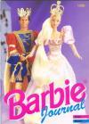 Barbie katalógus