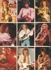 Híres gitárosok 2