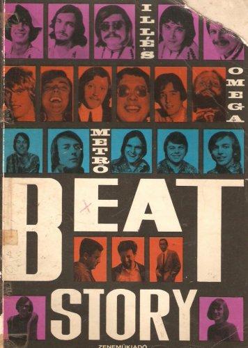 Beat Story 2