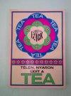 Compack teák
