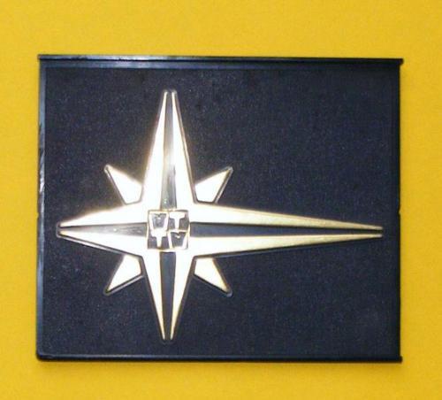 Videoton Color Star