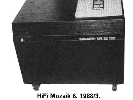 A Dansk 3F/T3535 származásához