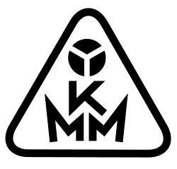 Magyar Kábelművek embléma