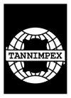 TANNIMPEX embléma
