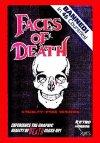 A halál 1000 arca