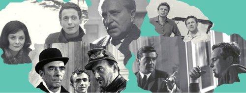 magyar filmek 01.