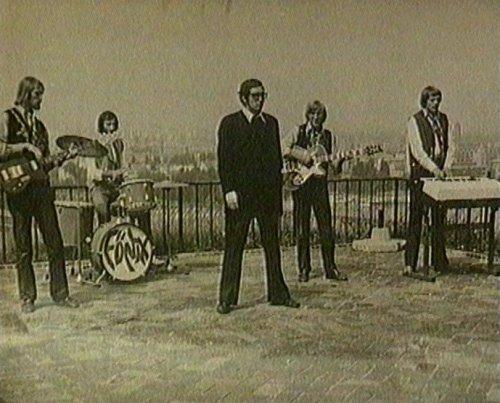 Főnix együttes