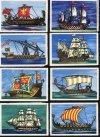 Régi hajók