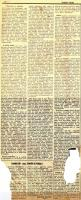 Háy Gyula: Miért nem szeretem? (2. rész) - 1956