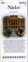 HungarHotels Nádor Hotel