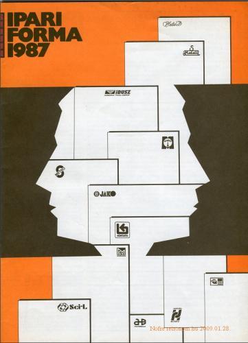 Ipari Forma 1987_6