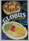 Globusz konzervgyár