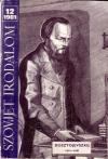 Szovjet irodalom