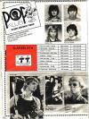 Pajtás újság Pop Klub