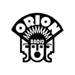 Orion embléma