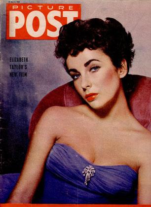 Picture Post magazin
