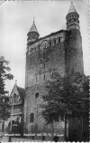 Maastricht bazilika