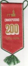Szimferopol 200 éves