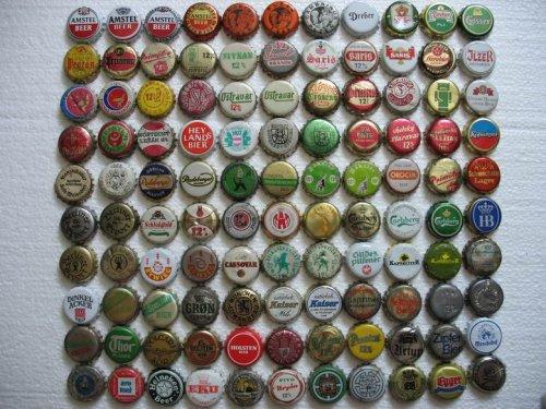 Kupakok sörös és üdítős