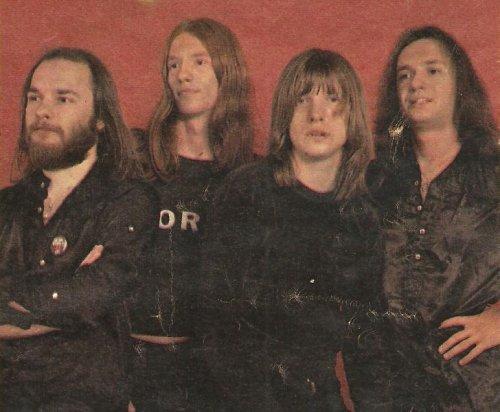 Korál együttes