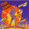 MECO - star wars