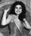Miss Universe 1984