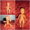 Játék baba