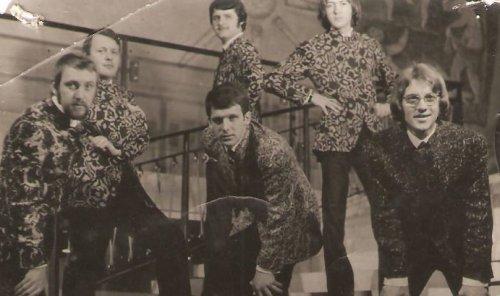 Pannónia együttes
