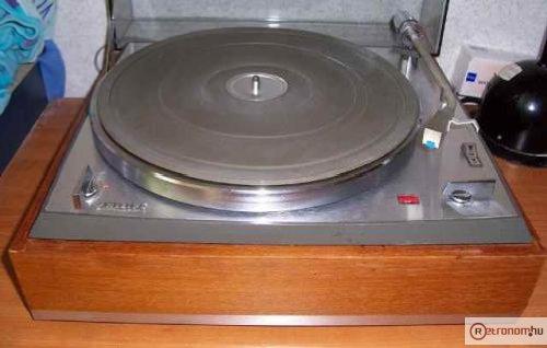 Philips lemezjátszó