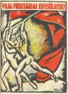Pór Bertalan plakátja