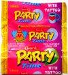 Party rágó
