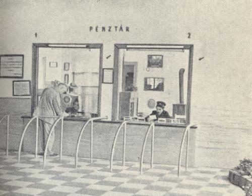 Úttörővasút Sárvári-ligeti állomás