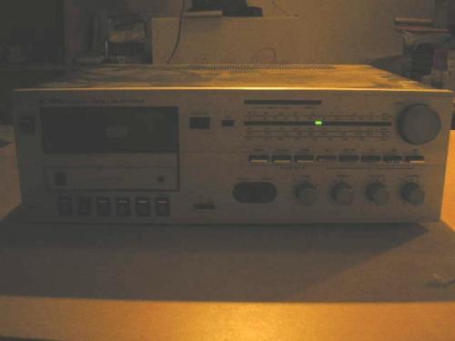 RFT 1810Mini hi-fi