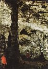 Aggtelek Baradla barlang
