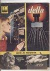 Delta magazin