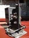 Kodak filmvetítőgép