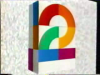 TV2 logó