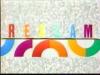 TV2 reklám felirat